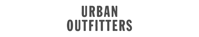Urban Outfitters - Moda